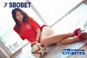 Agen SBOBET Sediakan Jenis Taruhan Judi Bola Terpopuler